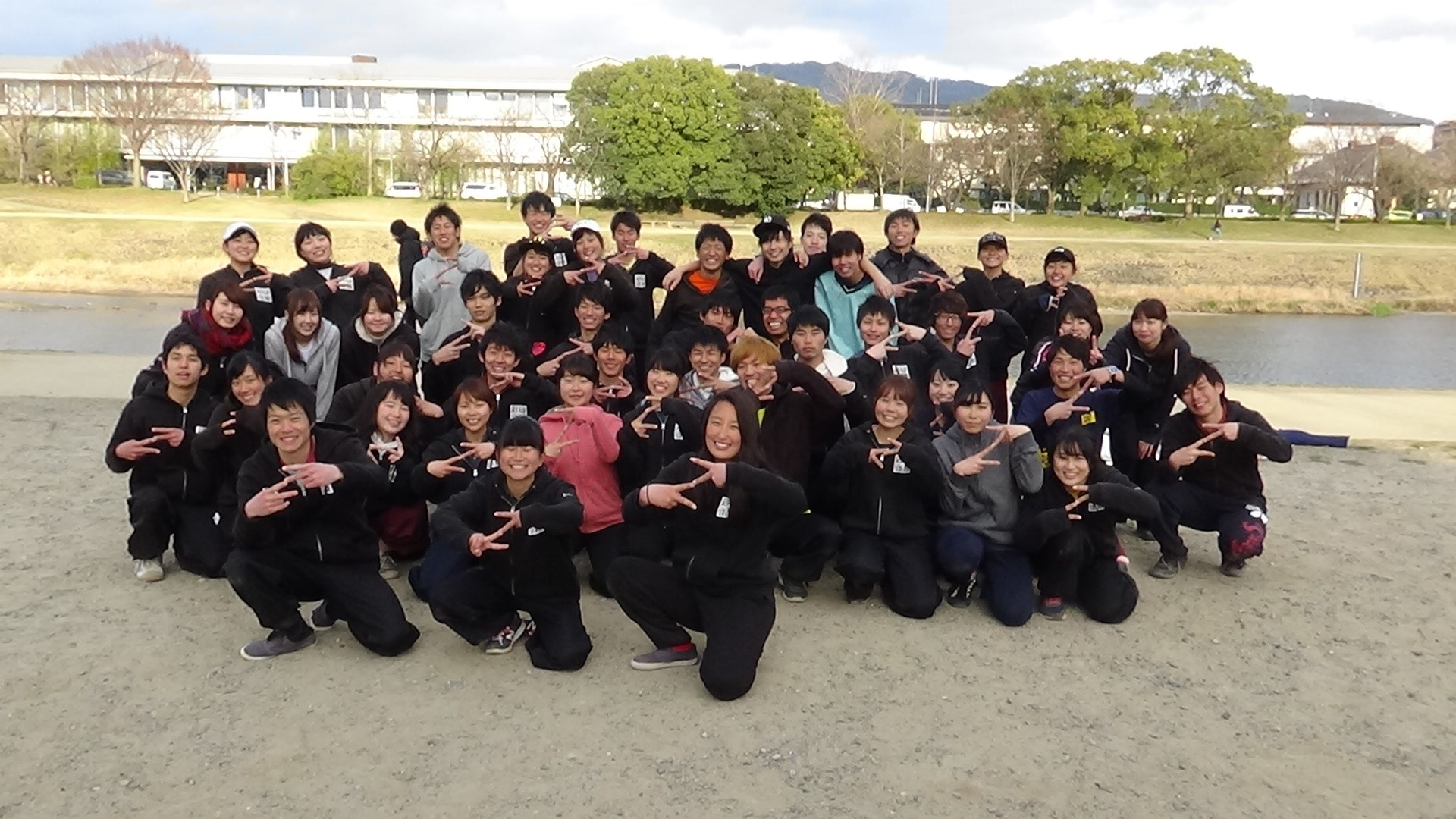 [チーム特集: 第11弾] 京炎 そでふれ!彩京前線