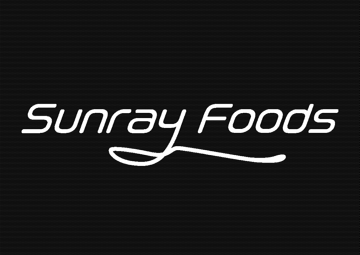 サンレイ・フーズ
